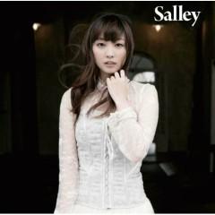 あたしをみつけて (Atashi wo Mitsukete)  - Salley