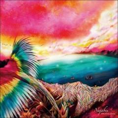 Spiritual State - Nujabes