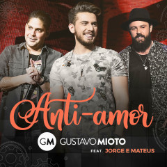 Anti-Amor (Ao Vivo) (Single)