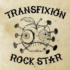 Rock Star - Transfixion