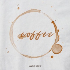 Coffee (Single) - Obroject
