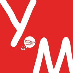 Y.M Project Vol.1 (Single)