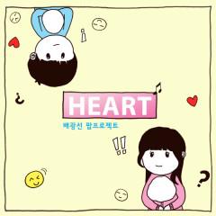 Heart (Single)