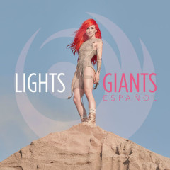 Giants (Spanish Version) (Single)
