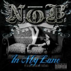 In My Lane 2 (CD1)