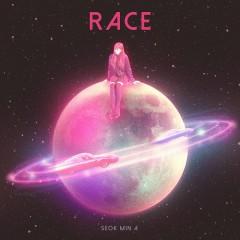 Race (Single)