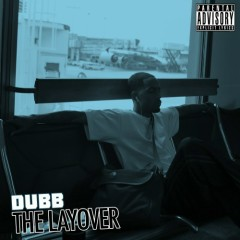 The Layover (CD1)