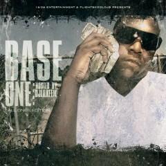 Base One - J.Lord