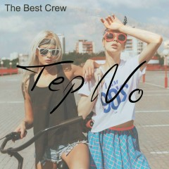 The Best Crew (Single) - Tep No