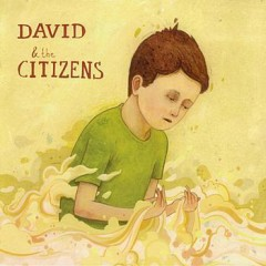 David And The Citizens (CDEP)