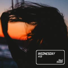 Wednesday #13 (Single)
