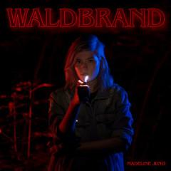 Waldbrand (EP) - Madeline Juno