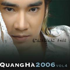 Quang Hà Vol 4