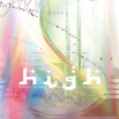 High (Single) - Little Dragon