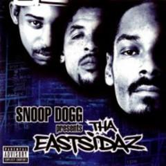 Tha Eastsidaz (CD2)