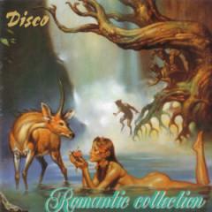 Romantic Collection - Disco (CD1)