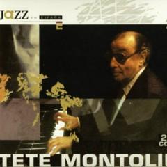 Jazz En Espana (CD2) - Tete Montoliu