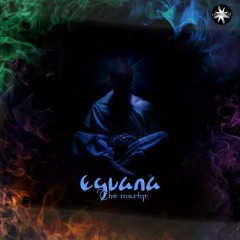 The Martyr - Eguana