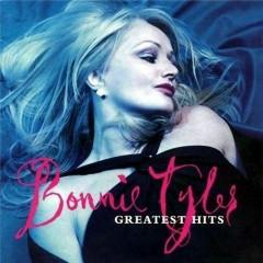 Greatest Hits Of Bonnie Tyler II