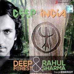 Deep India - Deep Forest