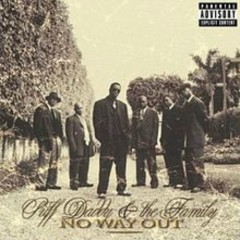 No Way Out (CD2)