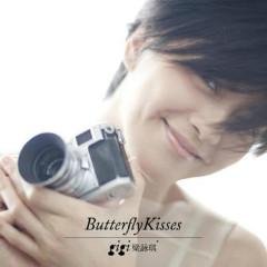 Butterfly Kisses - Lương Vịnh Kỳ