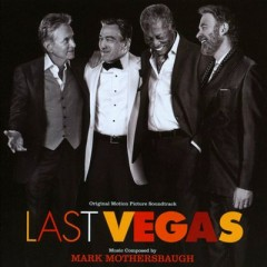 Last Vegas OST (Pt.2)