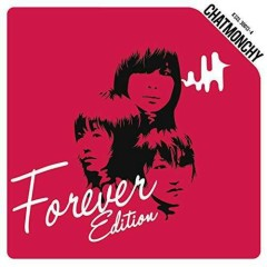 Miminari (Forever Edition) CD2 - Chatmonchy