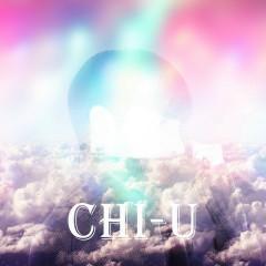 May I Hold You (Single) - Chi-U