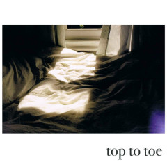 Top To Toe (Single) - Fenne Lily