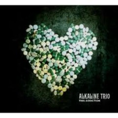 This Addiction - Alkaline Trio