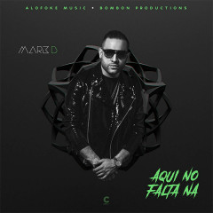 Aquí No Falta Na (Single)