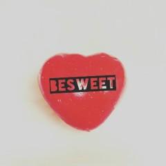 BESWEET