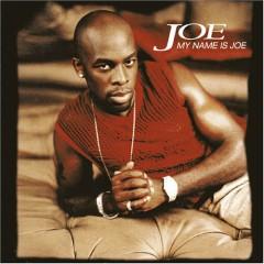 My Name Is Joe - Joe