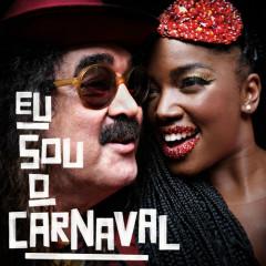 Eu Sou o Carnaval (Single)