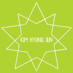 Cross The Line - Kim Hyung Jun