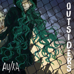 Outsiders (Single)