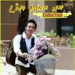 Lâm Minh Huy Collection - Lâm Minh Huy