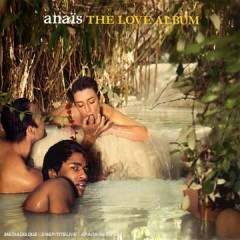 The Love Album - Anaís