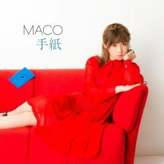 Tegami - MACO