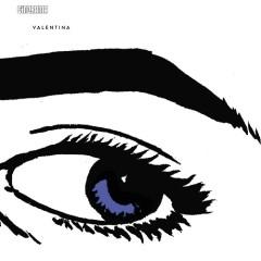 Valentina - Cinerama