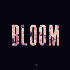 Bloom (EP) - Lewis Capaldi