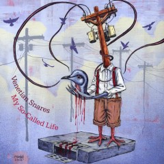 My So Called Life  - Venetian Snares