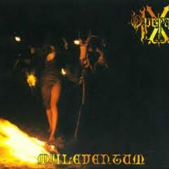 Maleventum - Opera IX