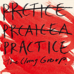 Practice - The Clang Group