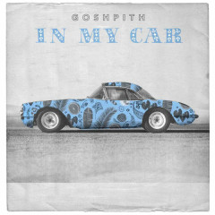 In My Car (Single) - Gosh Pith