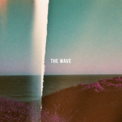 The Wave (Single) - Elohim