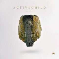Rapor (EP) - Active Child