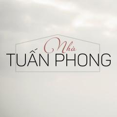 Nhà (Single) - Tuấn Phong