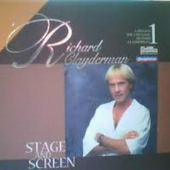 Stage And Screen - Richard Clayderman